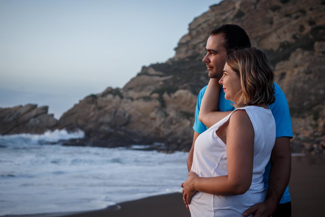 embarazo-sesion-playa-getxo-azkorri-oneka-tirado-fotografa-6