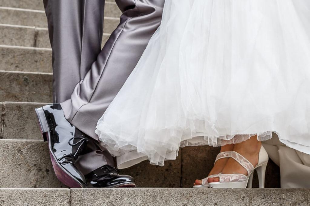 boda pin un en deba