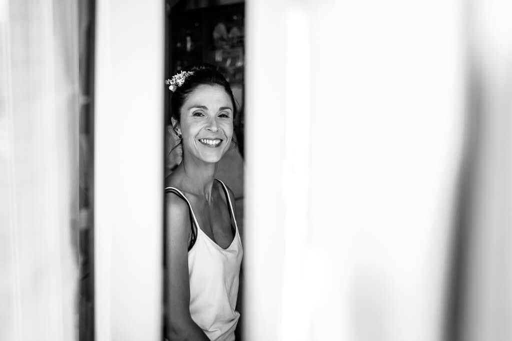 boda en Lekeitio