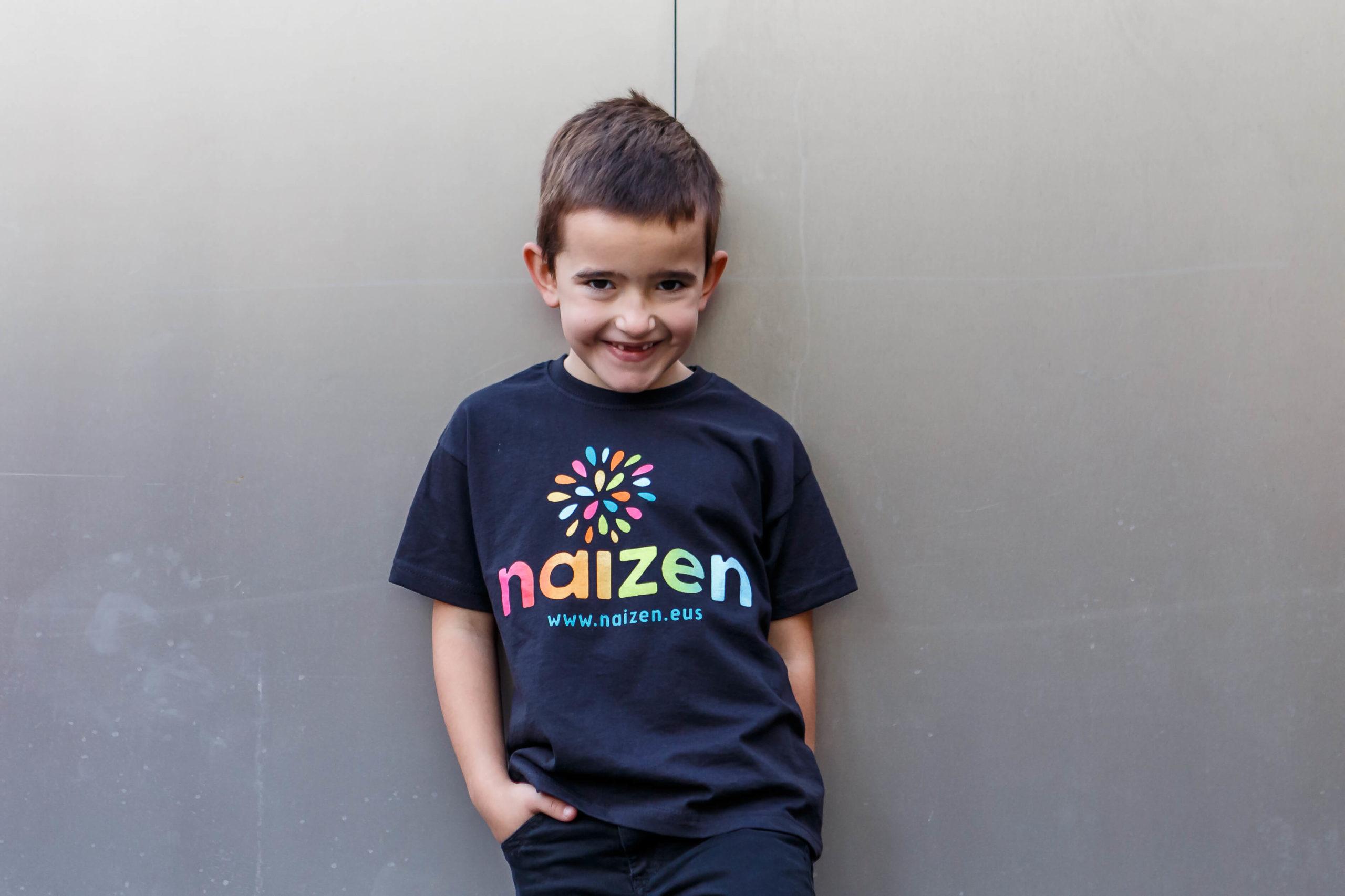 Naizen-camisetas-3